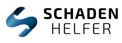 Schaden-Helfer
